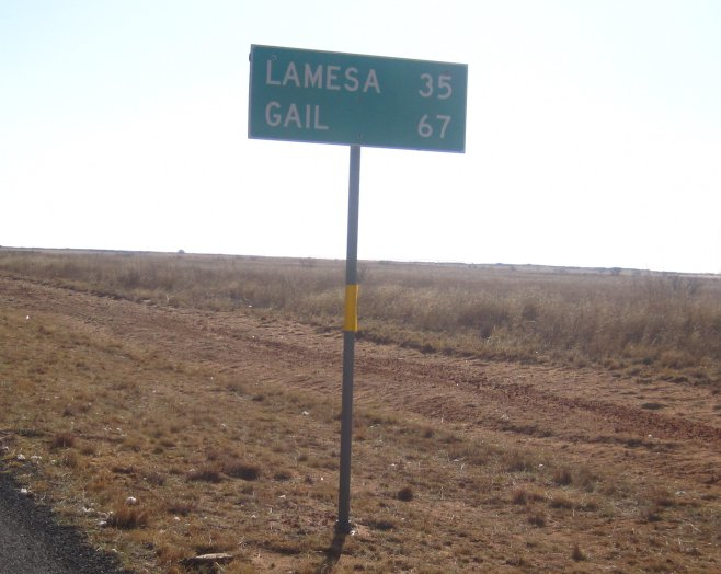 Image result for lamesa tx