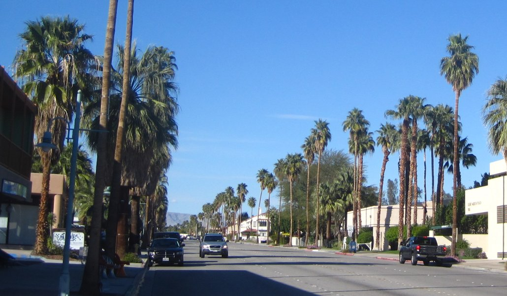 Palm Springs Ca Pictures Posters News And Videos On