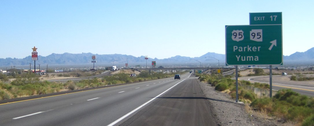 quartzsite women The official lake havasu city destination website has the most comprehensive and unbiased source for lake havasu city events and information search now and find.