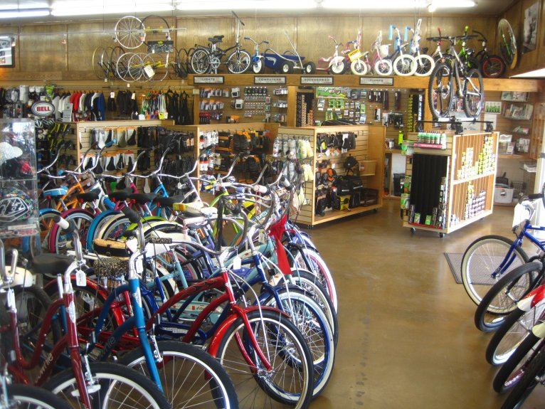 Shop for Bikes & Bike Supplies from One On One in Minneapolis, Minnesota from robyeread.ml